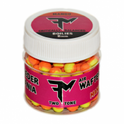 air-wafters-two-tone-8mm-mango